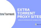 extra-torrents