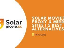 solarmovies proxy