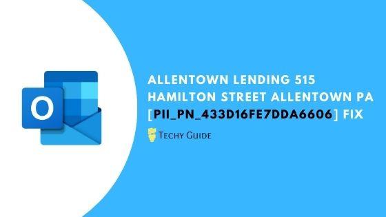 Allentown Lending 515 Hamilton Street Allentown Pa [pii_pn_433d16fe7dda6606]